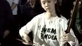 11岁板胡小天才独奏豫剧《程婴救孤》拉的太棒了