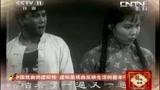 魏云饰演:银环 ,表演豫剧电影《朝阳沟》选段,太好看了