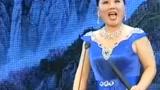 河南坠子《孟姜女哭长城》王雪玲 唱的不赖!