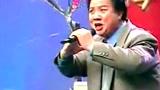 豫剧 贾廷聚《南阳关》大师水平 听着就是享受!