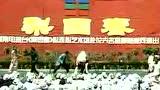 范军表演河南戏曲豫剧小品《男旦家的故事》道情表演 真好听!