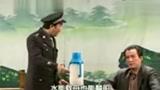 豫剧《抢来的警官》选段 在学校咱都读过史书名篇 李树建演唱