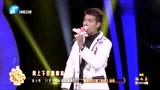 梨园春:31岁豫剧《刘墉下南京》选段,经典回味,真好听!