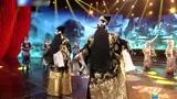 豫剧《下陈州》选段 名家高徒合唱