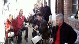 几位90岁老艺人唱,濒临失传的豫剧名段